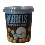 Produkt der Woche: Bobbels
