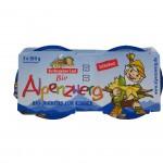 Produkt der Woche: Bio Alpenzwerg