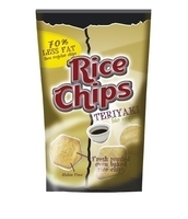 Rice_Chips