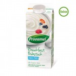 Produkt der Woche: Provamel Breakfast Frühstück Natur