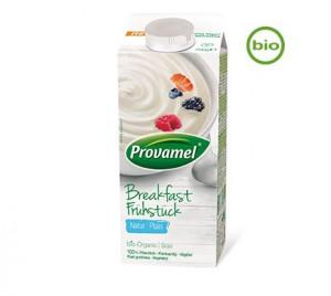 pr_breakfast_nat_02