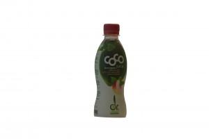 Coco Juice (2)
