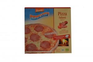 Demeter - Pizza Salami