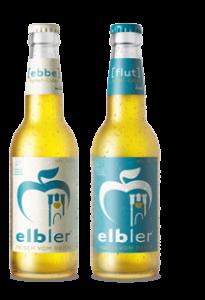 Elbler_Flasche