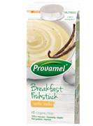 Provamel_breakfast_vanille