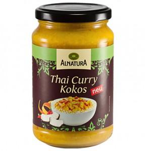 Thai-Curry-Kokos