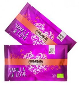 Vanilla_Naturata