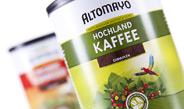 Altomayo_Kaffee_gem