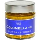 Produkt der Woche: Columella II