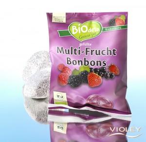 Bonbons_Multi-Frucht