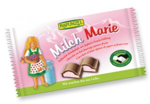 milch-marie