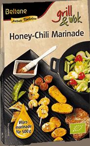 Beltane_honey-chili-marinade
