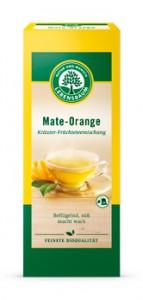 Lebensbaum_Mate_Orange