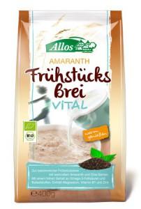 Allos_Frühstücksbrei_VItal