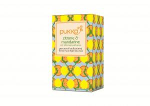 Pukka_zitrone-mandarine