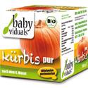 Produkt der Woche: Tiefgekühlte Babykost von Babyviduals