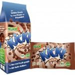 Produkt der Woche: KICK!  Schoko-Balls von Foodforplanet