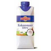 Morgenland_Kokoswasser