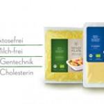 Produkt der Woche: Veganer Käse Veggi Filata