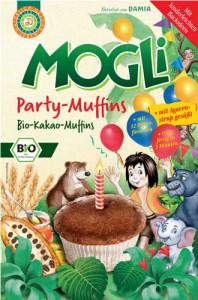 Mogli_Party_Muffins