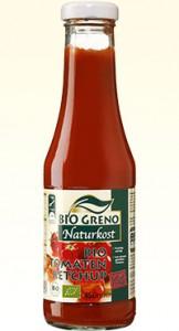 Ketchup_Biogreno