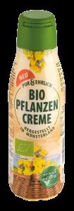 BIO_Planzencreme_b
