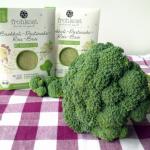 Produkt der Woche: Gekühlter Babybrei von Frohkost