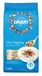 Davert_CHia-Topping
