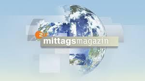 Logo_mittagsmagazin