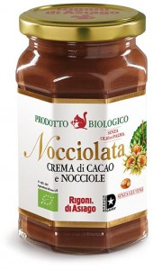 nocciolata_It
