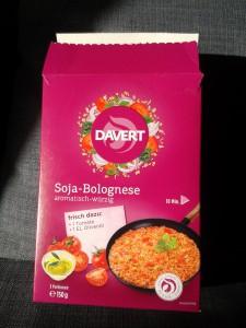 Davert_Bolognese_01