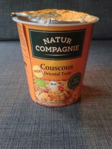 Natur_Compagnie_Couscous_02