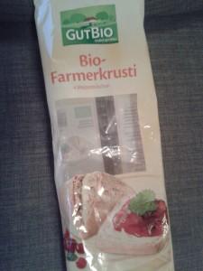 Farmerkusti_Aldi
