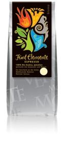 Fünf_Elemente_Espresso