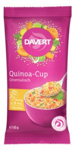 Quiona_Cup_Davert