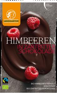 Schokohimbeeren_11_01_16