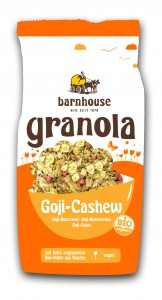 Granola final 26.01 Übersicht Verpackungen