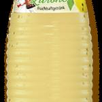 Produkt der Woche: Libella Bio Zitrone von IQ 4 You