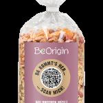 Produkt der Woche: Waldbeeren Müsli von BeOrigin/Ceralia