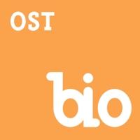 Produkt der Woche: Lumokka von Bioland Hof Klein