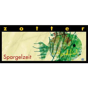 13_06_16_Zotter_Spargelzeit