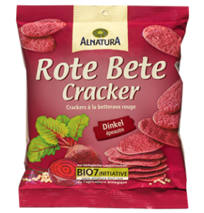 PdW_20_06_2016_Rote_Bete_Cracker