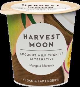 PdW_04_07_2016_Harvestmoon_Mango