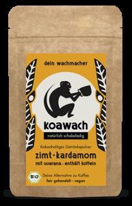 pdw_10_10_2016_koachwach_zimt