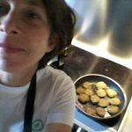 Bio-Food-Tester für eathealthy