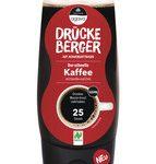 Produkt der Woche: Drückeberger Kaffee mit Vanille und Zimt