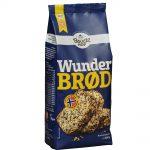 Produkt der Woche: Wunder BrØd von Bauck Hof